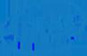 đối tác của Azaseo - Intel