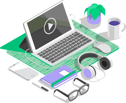 video development services cost