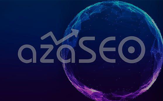 dịch vụ seo video tại Azaseo