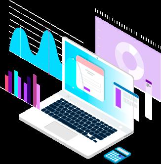 Dịch vụ phân tích website - Azaseo