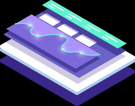 gói dịch vụ seo tự động
