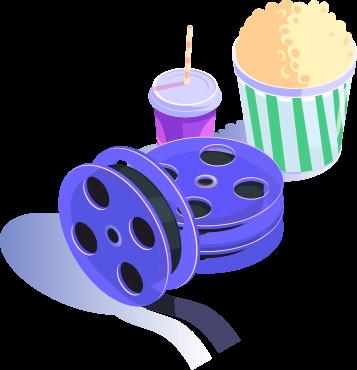 bảng giá dịch vụ phim quảng cáo