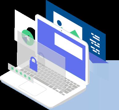 dịch vụ design website tphcm