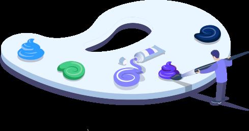 dịch vụ thiết kế web tphcm
