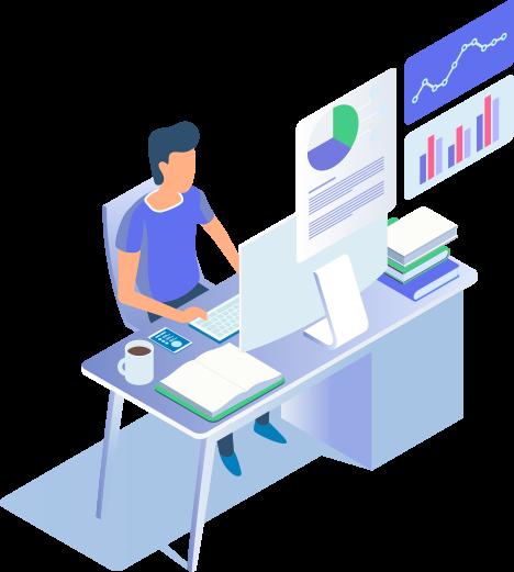 dịch vụ lập trình website giá rẻ tphcm