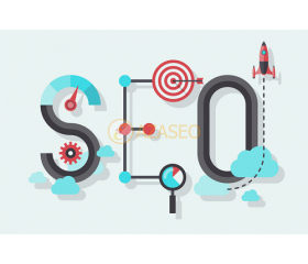 Ha Noi Cheap Keyword SEO Services