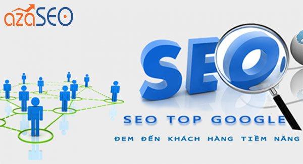 Đừng bỏ lỡ dịch vụ SEO top google khi bạn đang kinh doanh online