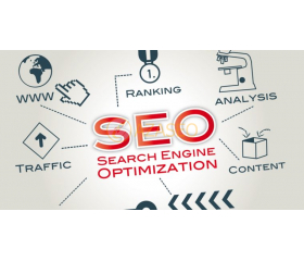 Ha Noi Reliable SEO Services - AZASEO