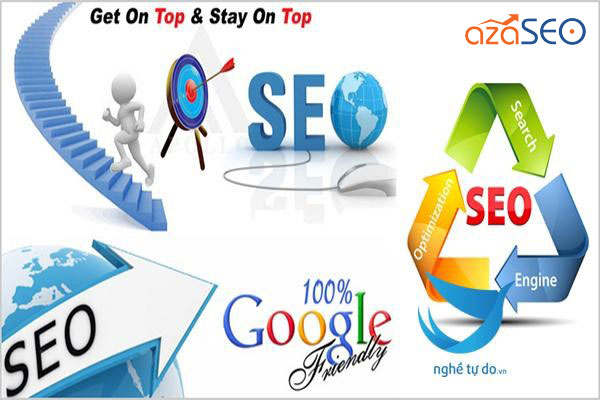 SEO Services in Ho Chi Minh City