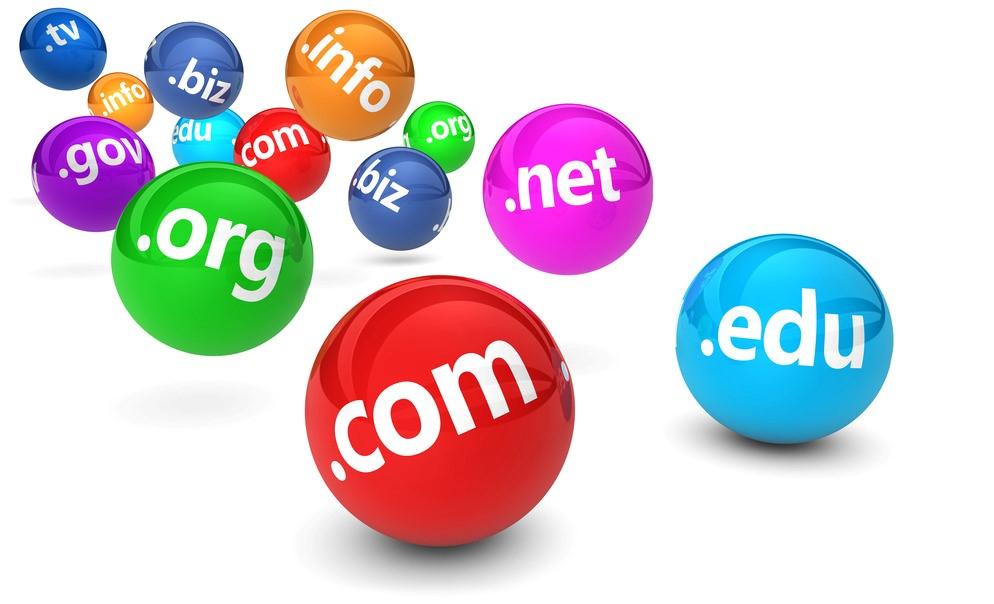 Cách trỏ domain hoặc tên miền tới hosting