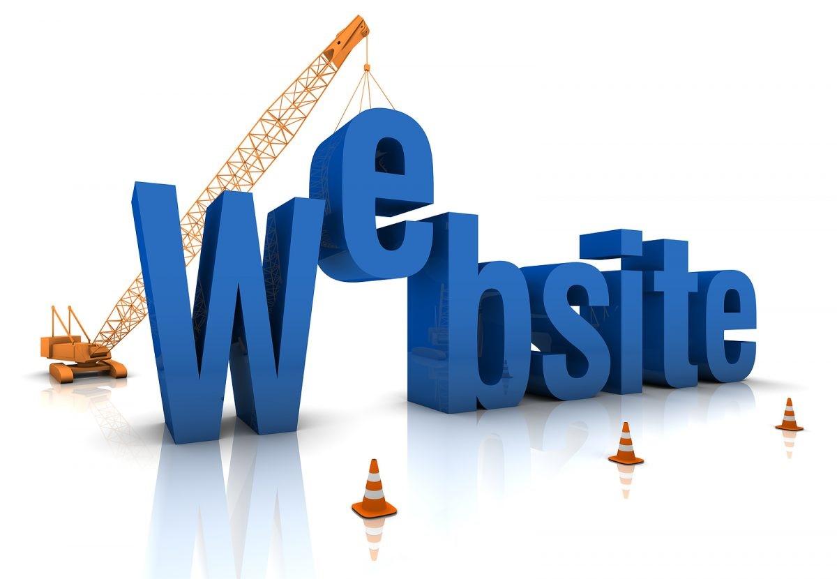 Cách thức thiết kế website xây dựng đẹp không nên bỏ qua