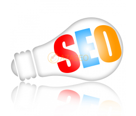 Top quality AZASEO SEO web services