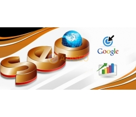 Take 5s to submit to TOP Google same seo service hcm