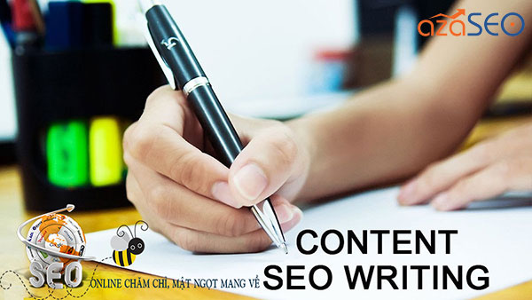 Best quality SEO writing service today