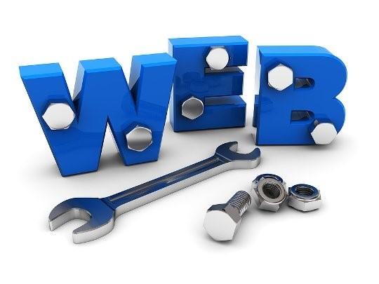 Tại sao các nhà bán hàng lớn chỉ chọn xây dựng website bán hàng bằng PHP?