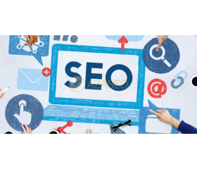 How to Make SEO Effective?