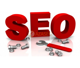 Cheapest Quality Da Nang SEO Services