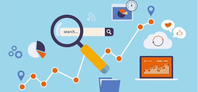 Dịch vụ thiết kế Website chuẩn SEO giá rẻ HCM