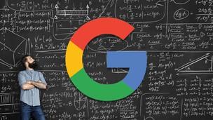 Cập nhật 205 tiêu chí xếp hạng của google mới nhất 2020