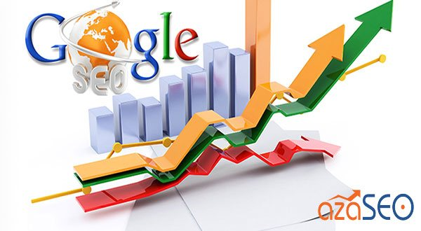 Understanding SEO Services - What is Online Marketing