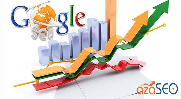 Tìm hiểu dịch vụ SEO - Marketing online là gì