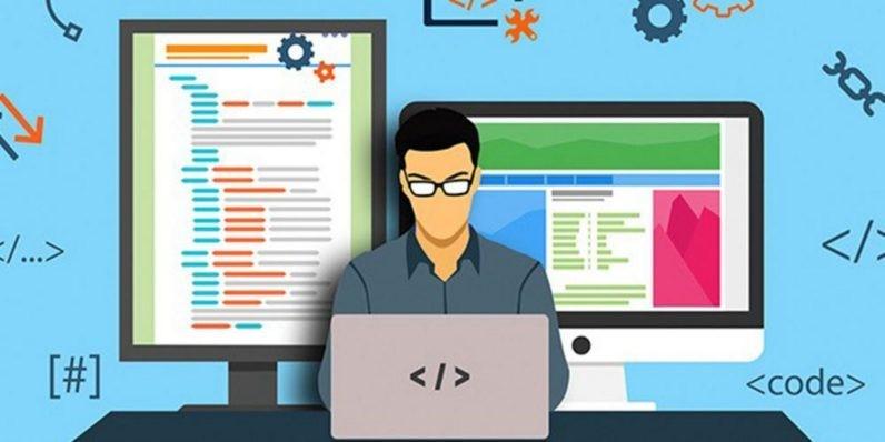 Top 4 phần mềm thiết kế website kéo thả cực kì đơn giản bạn nên biết