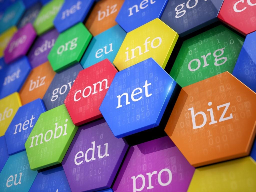 Tổng hợp những điều cần biết về tên miền và Domain