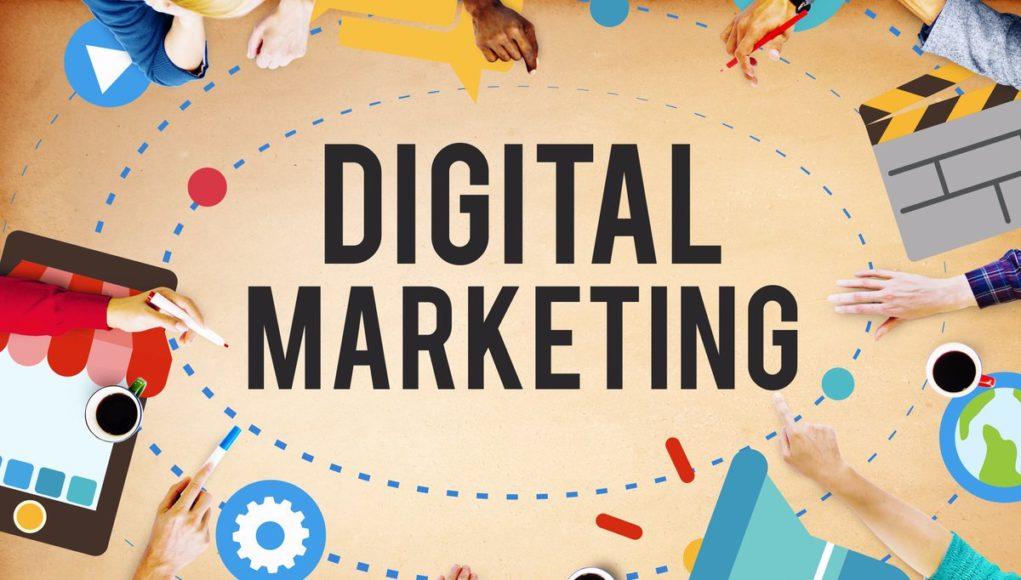 Hiểu và làm Digital Marketing chuyên nghiệp