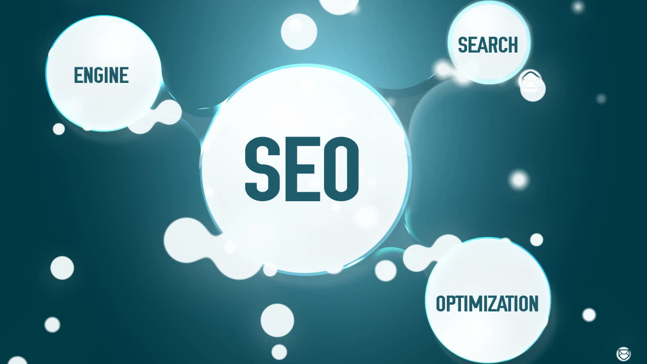 Cheap Keyword SEO Services in TP.HCM