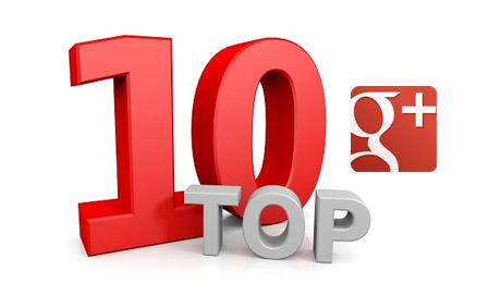 Những điều có thể bạn chưa biết về dịch vụ seo top 1