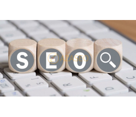 Top google with SEO services Binh Duong