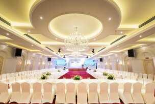 Dịch vụ tổ chức sự kiện tại Hà Nội và TpHCM