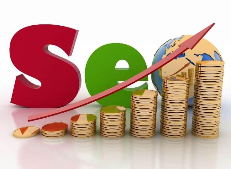 Cách đầu tư SEO tiết kiệm và đạt hiệu quả nhất