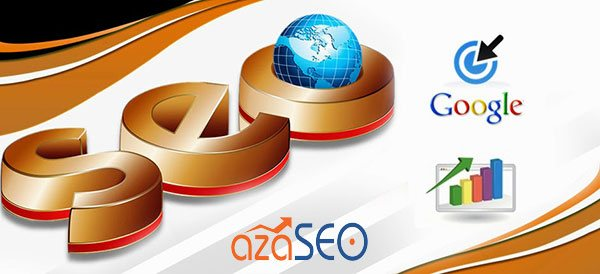 5 Reasons To Choose SEO Resonance Service