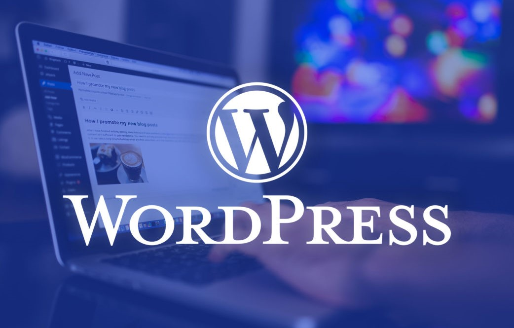 Cách xây dựng 1 website từ A-Z trên Wordpress