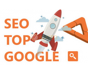 How to Keyword SEO to the Top?