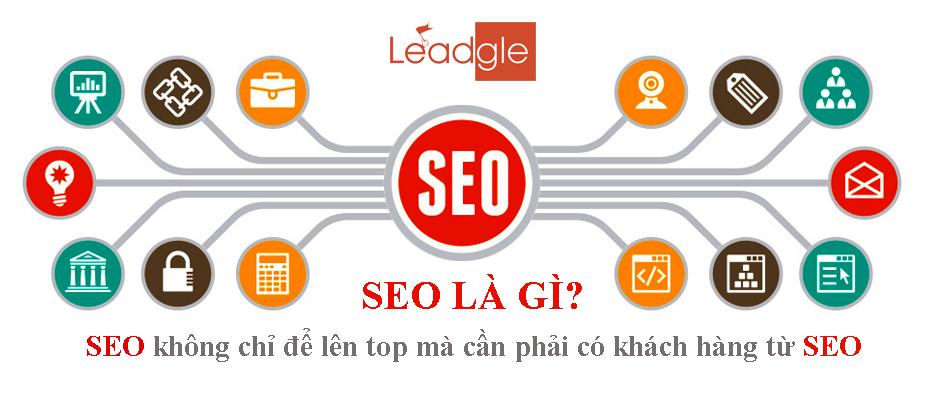 Đào tạo seo top google chuyên nghiệp uy tín, giá rẻ, tphcm (HCM) và Hà Nội