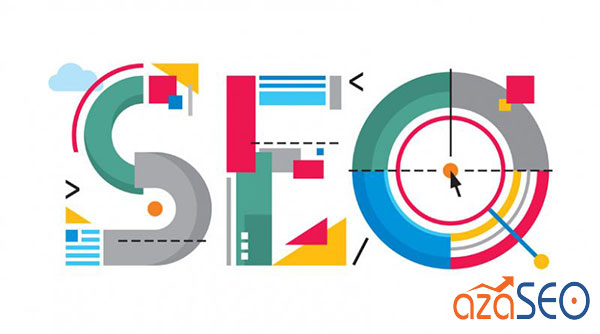 Tư vấn dịch vụ marketing online dành cho công ty chuyên nghiệp ở quận 3
