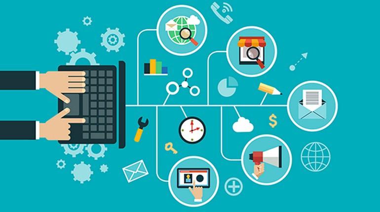 Seo đóng vai trò và vị trí như thế nào trong marketing online ...