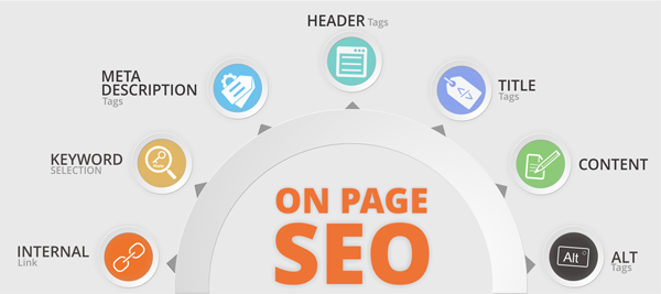 on-page-seo-services.png (81 KB)